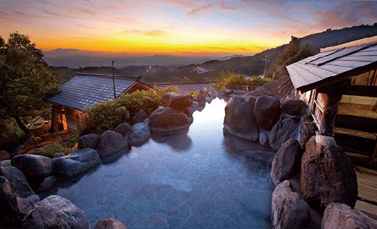 旅館 山翠画像1