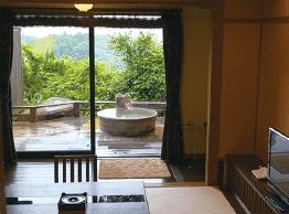 旅館 山翠画像3