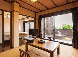 旅館 山翠画像5